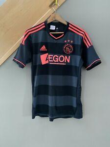 Maillot de Football Ajax 2013-2014