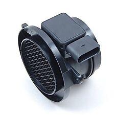 Sensor De Masa De Aire Flujo Medidor Para Benz C180 C200 C230 1.8 L 5WK9638