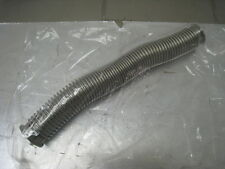 KF40 Vacuum Bellow NW-40