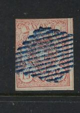 Switzerland  12 used  catalog $125.10
