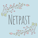 Netpast Gifts and Lifestyle