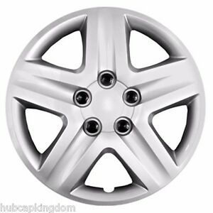 """NEW Chevy IMPALA Monte Carlo 16"""" Hubcap Wheelcover Replacement"""