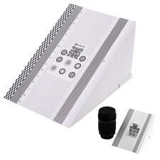 Camera Lens Focus Calibration Card AF Folding Chart Micro Alignment Ruler
