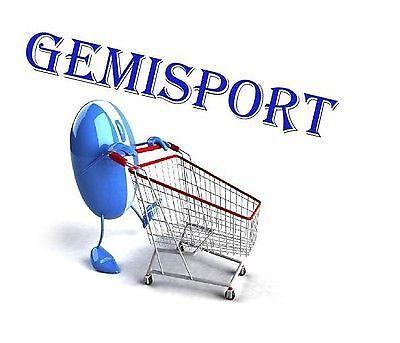GEMISPORT