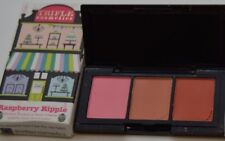 5X Trifle Cosmetics Raspberry Ripple Ombre Radiance Blush Palette  NIB Ipsy