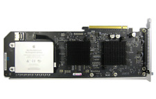 NEW 661-5012 Apple Mac Pro Raid Card w/ Battery Early 2009, Mid 2010, Mid 2012