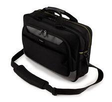 Targus Padded Laptop Cases & Bags