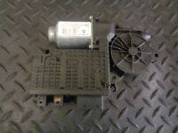 2010 CITROEN C4 GRAND PICASSO 1.6 HDi PASSENGER FRONT WINDOW MOTOR 9682495680