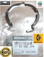 NEU Original RENAULT Kraftstoffleitung Kraftstoffschlauch 1.9 DCI 8200445284