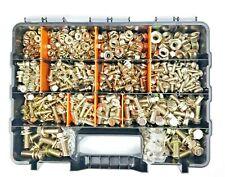 NUT & BOLT KIT 700PC SUIT DATSUN 240Z,260Z,280Z,SUNNY,STANZA,120Y,510,1000,S30