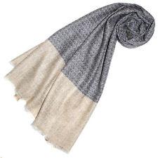 Gucci Schals und Tücher für Damen