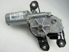 Original VW Rear Wiper Motor 5g0955711c VW Golf 7 MK7 Sportsvan PASSAT 3G B8