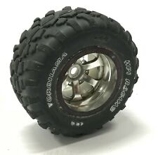 HPI Racing Yokohama 2.2 Inch Wheel & Tyre