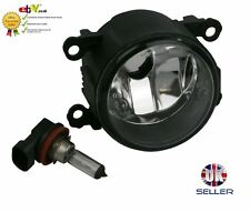 Ford C-Max,Fiesta,Focus,Transit,Connect Front Fog Light Lamp