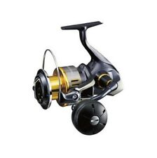 Shimano Twin Power 10000 SW BPG 4.9:1 Offshore Spinning Reel, TP10000SWBPG