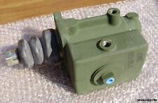 Military Truck Vehicle Brake Master Cylinder M35 M35a2 2.5 Ton NOS (New)