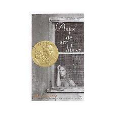 Antes de Ser Libres by Julia Alvarez (2004, Paperback)