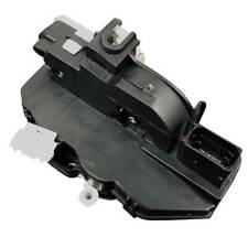Door-Lock Actuator Latch Motor Assembly Front Left for Chevrolet Buick 13579522
