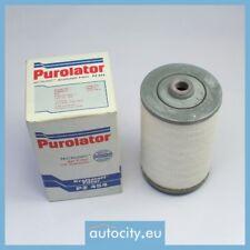 PUROLATOR PZ454 Fuel filter/Filtre a carburant/Brandstoffilter/Kraftstofffilter