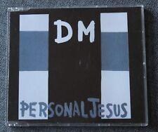 Depeche Mode, personal jesus, Maxi CD France
