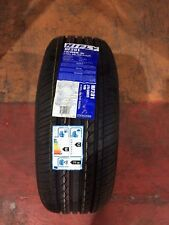 215/60R15 HIFLY HF201 94H | NEW TYRES