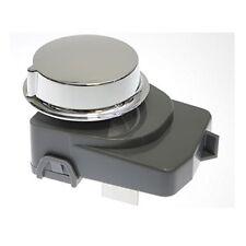 Speed Control Module - Kenwood Chef / Major KM010, KM020, KM002