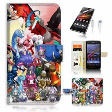 Pokémon Mobile Phone Cases, Covers & Skins for Oppo R9