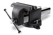 TEKTON 8-Inch Swivel Bench Vise   5409