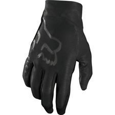 Gants De Vtt Fox Flexair Glove Black