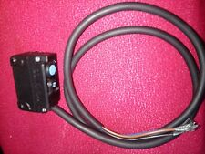 Touchpad Cable Trackpad Wire Lenovo Thinkpad P50 P51 SC10K04491 NBX0001G61 NEW