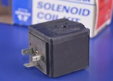 New Sporlan MKC-1 Solenoid Coil, 120-Volt 50/60 Hertz ++V