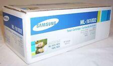 Samsung genuine toner black ML-1610D2 for ML-1610,1615,1620,1625