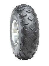 Duro HF246 Sport Knobby Tire  Front - 21x7x10 31-24610-217A*