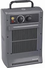Honeywell Heiz-gigant/power-heizlüfter 2500 W Anthrazit CZ2104EV2