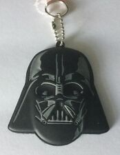 Legendary Star Wars Classic Darth Vader Vinyl Keychain Birthday Party Favour 1 P
