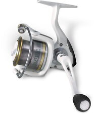 Browning commercial King ck-2-430 (30 size) Front Drag Reel with Spare Spool
