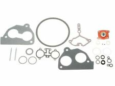 For 1988-1991 GMC S15 Jimmy Throttle Body Repair Kit AC Delco 29664RQ 1989 1990