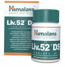 LIV52 Ds 60 Cápsulas