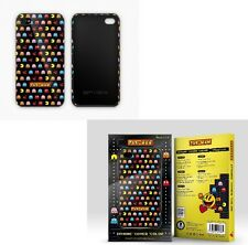 Cover case iPhone 4/4s Pac-man Pacman originale idea regalo