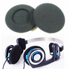 5 Pairs of Ear Pads Pad Replacement for the Koss Portapro DJ Headphones Useful