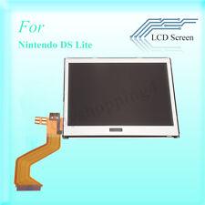 Upper Top LCD Écran Partie de Remplacement pour Nintendo DS Lite DSL NDSL DSLite