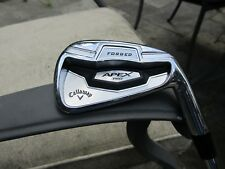 Tour Issue Callaway Apex 16 Pro 20 Irons 3-PW DG Tour Issue x-flex AWESOME!!!!!