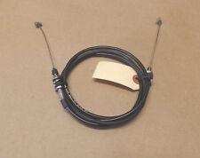 Kawasaki 2002 STS 900 Fuel Tap Cable 1100 ZXI STX 99 00 01 02 03 A
