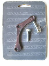 Moose Racing Engine Case Guard Saver Kawasaki KX125 KX 125 03 04 05 NEW