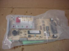 Speed Queen Dryer Control Board NEW Part # M431519R
