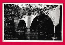 Unposted card. Prebends, Bridge,  Durham