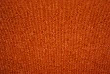 Westfalia VW T2 bay window carpet in orange 1.8m wide sold by the meter C9799