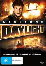 Daylight (DVD, 2017)
