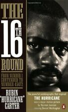 The Sixteenth Round: From Number 1 Contender To #4