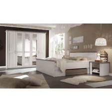 Landhaus Schlafzimmer schlafzimmermöbel sets im landhaus stil günstig kaufen ebay